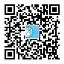易铭网 - 微信二维码